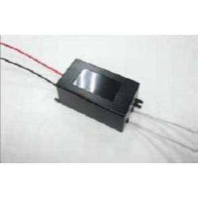 MR16 5W 投射燈_專用驅動器
