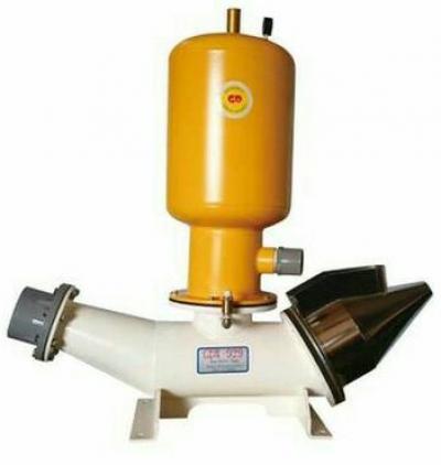 GWD-929S-6 RAM Water Pump