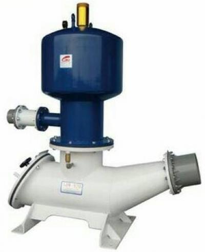 GWD-929S-8 RAM Water Pump