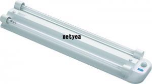 3142-H5 14W 雙管山型燈