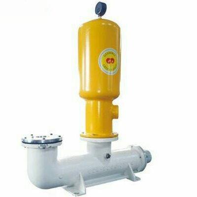 GDW-928G-3 RAM Water Pump